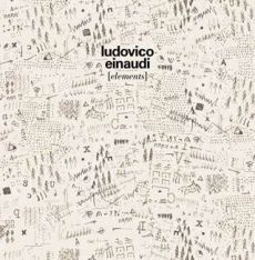 "LUDOVICO EINAUDI ""Elements"""