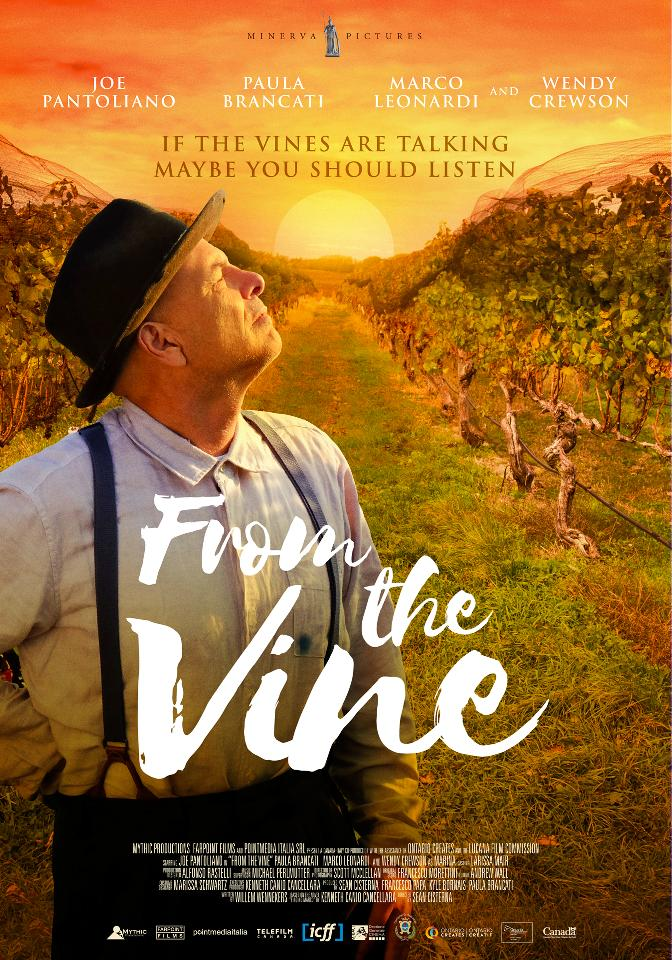 From the vine poster 1344x1920 300dpi page 001
