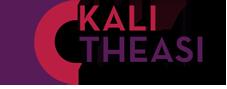 www.kalitheasi.gr
