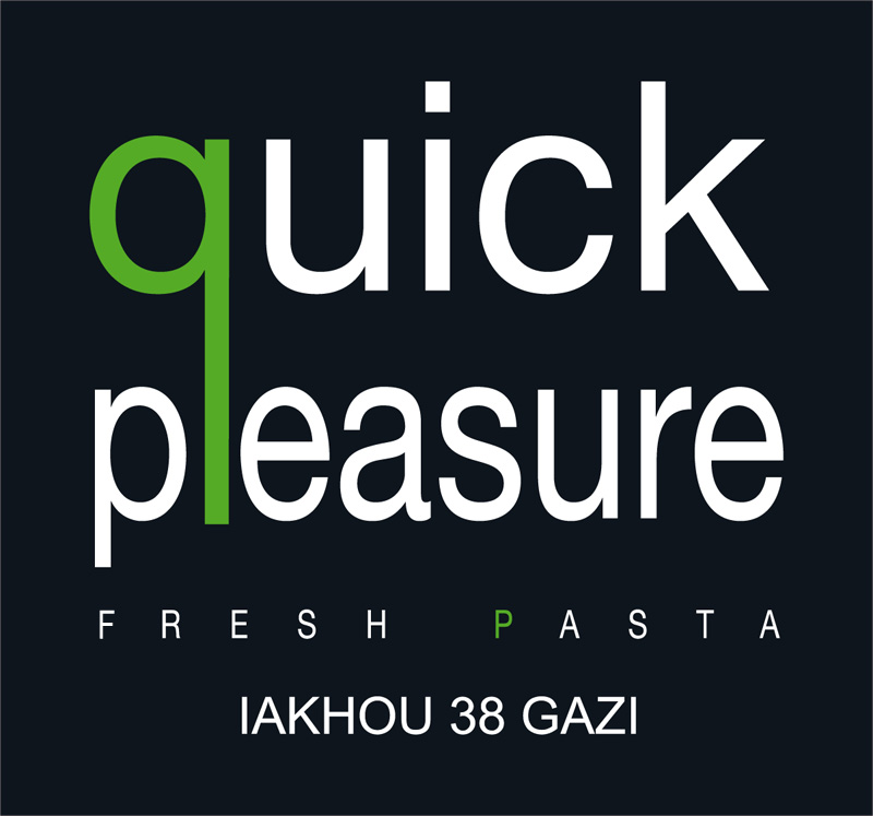 quick pleasure